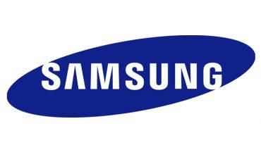 """Samsung'un 13.3 tableti """"Warhol""""un detayları belli oldu"""