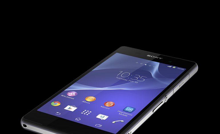 Xperia Lounge'dan Turkcell kullanıcılarına özel SmartBand indirimi