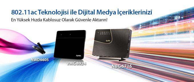 ZyXEL-VMG8924-900x380-tr-C (1)-12.05.2014