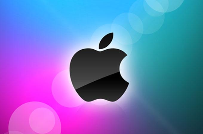 """Apple: """"Bu yıl satışa çıkacak ürünlerimiz son 25 yılın en iyileri olacak"""""""