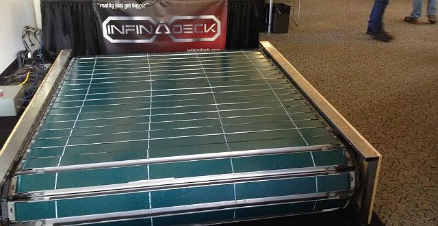 alfombra-rodante-omnidireccional-infinadeck