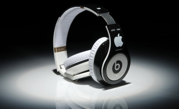 Apple'ın Beats'i bu hafta içinde farklı bir rakamla satın alması bekleniyor