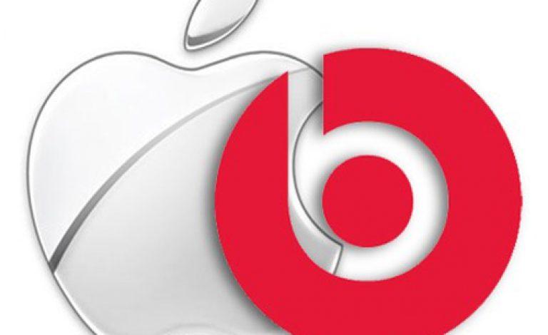 İnternet halkı Apple iBeats fikri ile dalga geçiyor