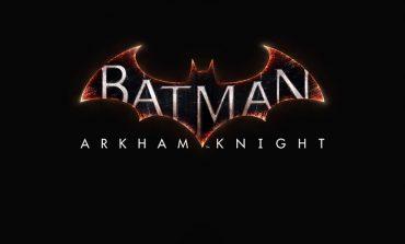 Batman, yeni oyun Arkham Knight'ta yalnız değil!