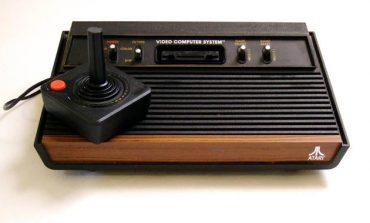 Atari 24 Yıl Sonra Yeni Bir Konsol Çıkartmaya Hazırlanıyor!