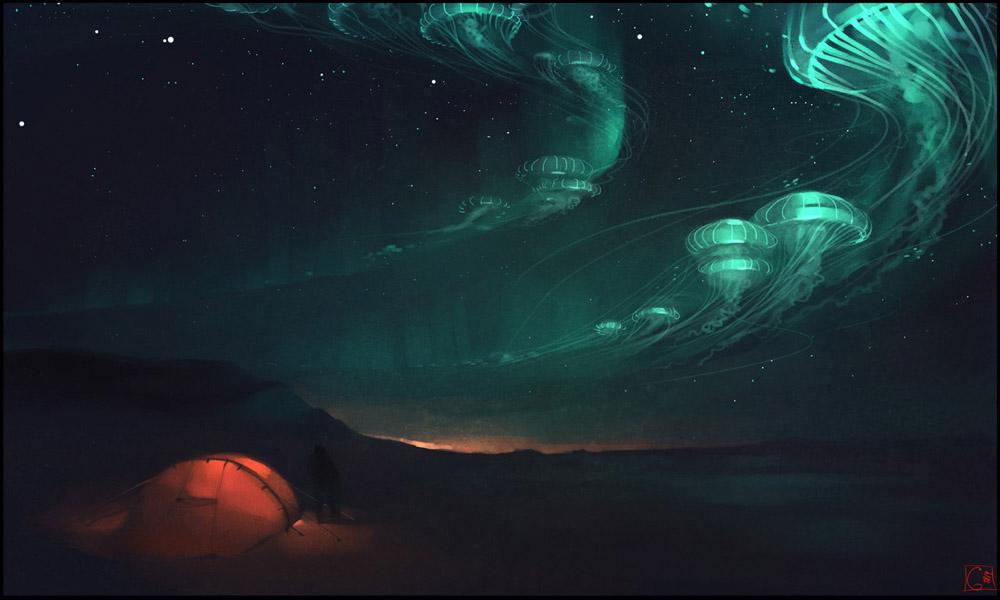 aurora_polaris_by_gaudibuendia-d77su61