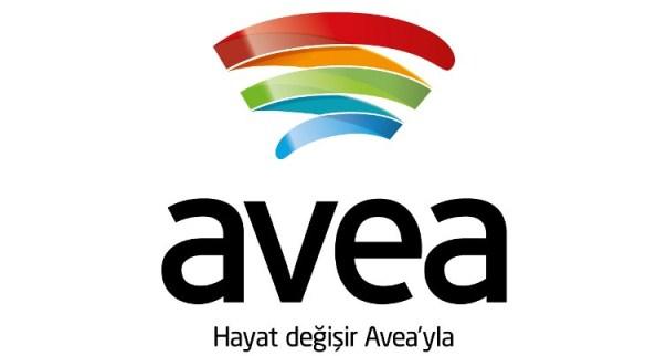 Avea, yılın ilk çeyreğinde 757 bin aboneyle 2007'den bu yana en yüksek büyümesini kaydetti