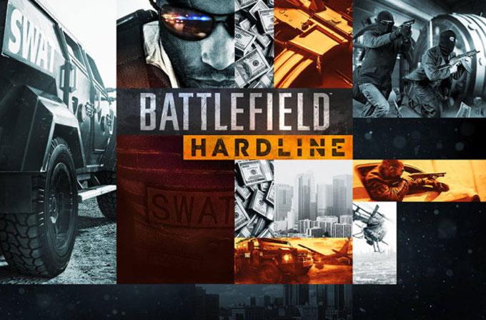 Yeni Battlefield oyunu onaylandı!