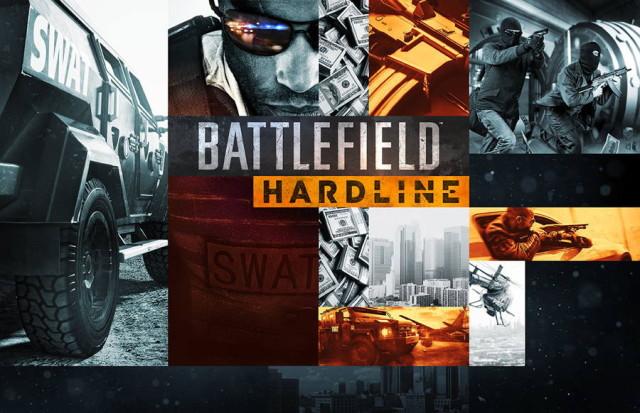 battlefield-hardline-640x413