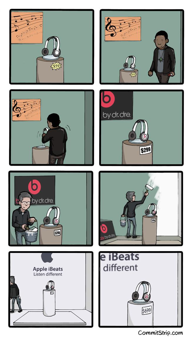 beats-apple-main
