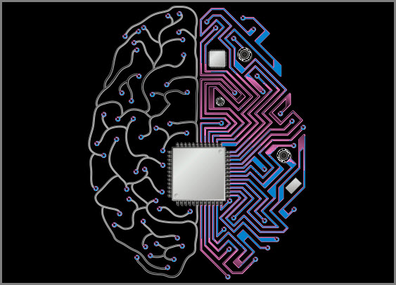 brain-implant (1)