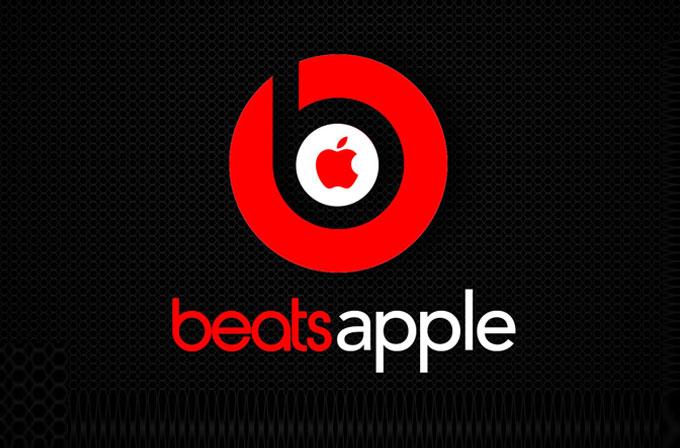 Apple'ın Beats satın alımı rafa kalktı