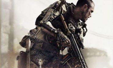 Call of Duty: Advanced Warfare serinin yapısını temelden değiştirecek