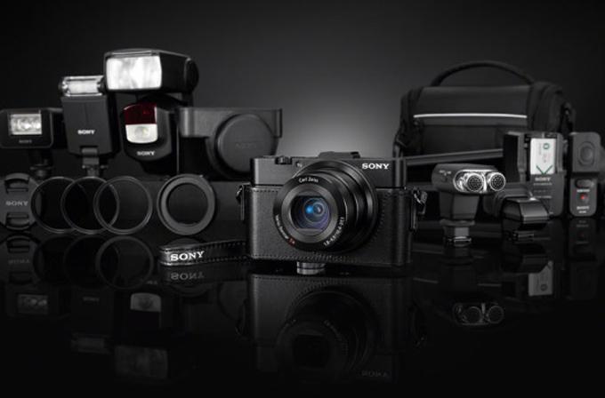 Sony RX100M3, 7 Mayıs'ta resmi olarak duyurulabilir