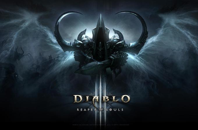 Video: 'Diablo 3: Reaper of Souls Ultimate Evil'ın oynanış  videosu yayınlandı