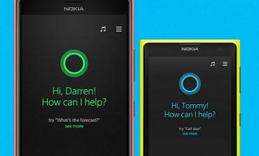 Windows Phone'a Dosya Yöneticisi geliyor