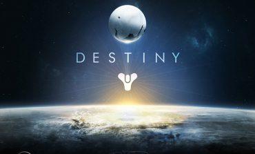 Destiny dünyanın en pahalı oyunu olacak
