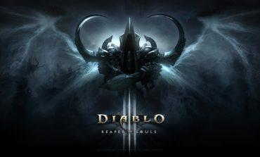 Playstation 4, Diablo 3'te de Xbox One'ı geçti