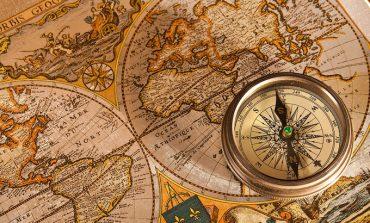 1,000 yıl önce yaşayan atanızın hangi köyde kaldığını bilmek ister misiniz?