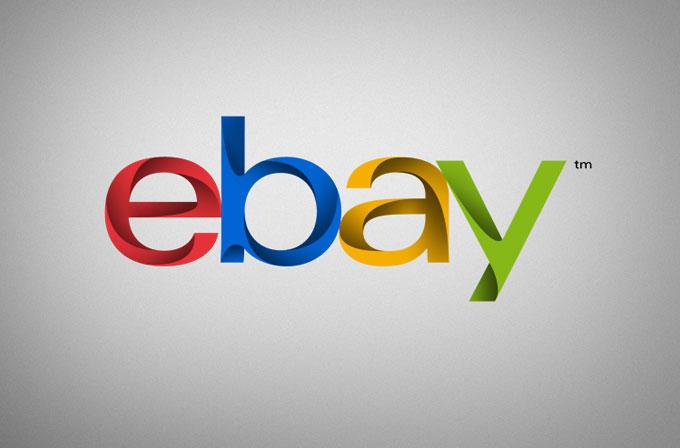 eBay şifrenizi hemen değiştirin!