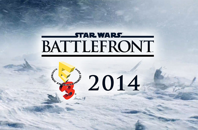 E3'te duyurulacak oyunlar belli oldu