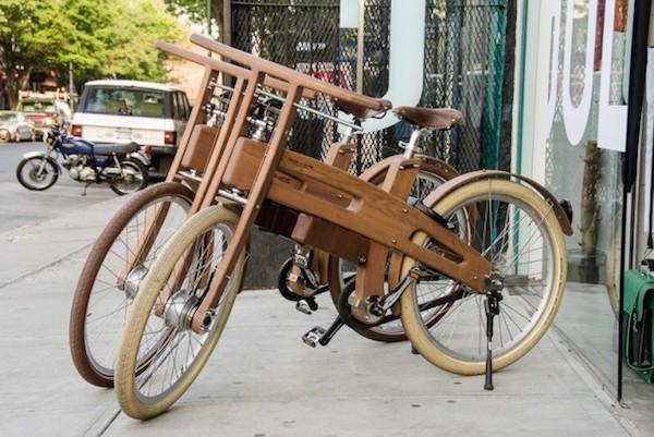 elektrikli bisiklet (1)