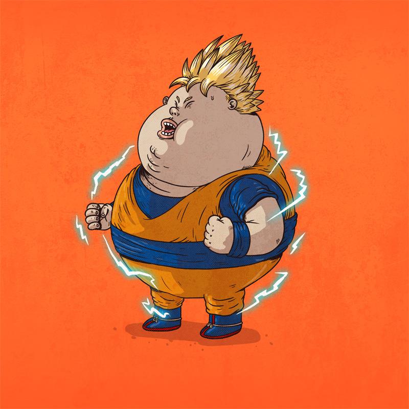 fat kahraman (1)