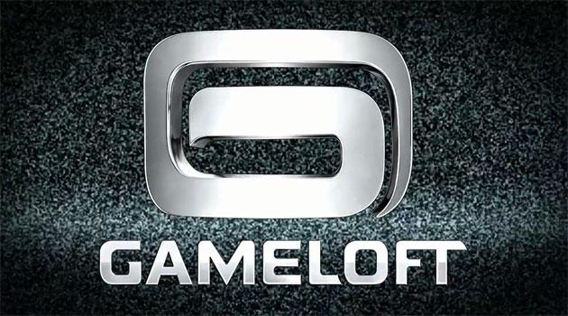 Gameloft Windows Platformlarda Hızını Arttırdı