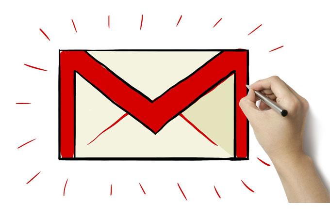 Google, Gmail'in yepyeni bir arayüzünü test ediyor