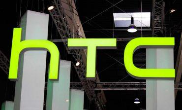 HTC'nin ilk çeyrek sonuçları yüz güldürmedi