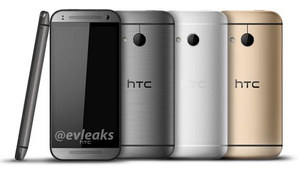 htc-one-mini-2-renk