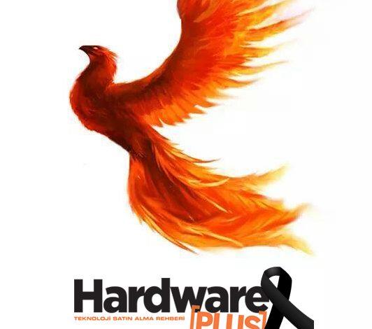 HWP Red Phoenix takımı Polonyalı rakibini yenerek 6. sıraya yükseldi