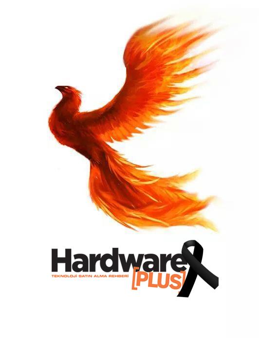hwp-red-phoenix