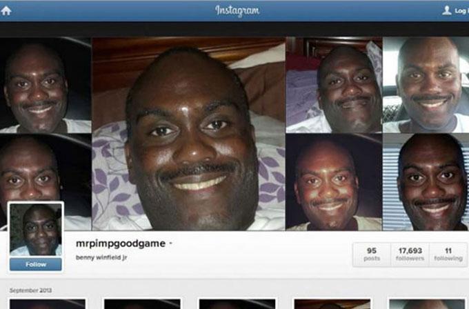 Instagram'da mutlaka takip etmeniz gereken hesaplar