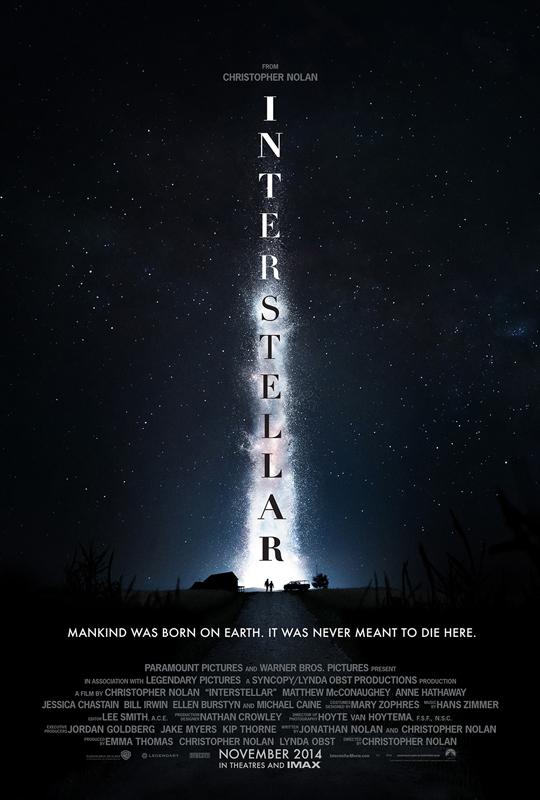 interstellar_poster1_1020