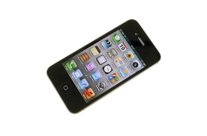 iPhone 6'nın en büyük alıcısı iPhone 4 ve 4s sahipleri olacak