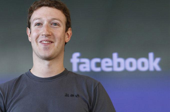 Iran, Mark Zuckerberg'i ifadeye çağırdı