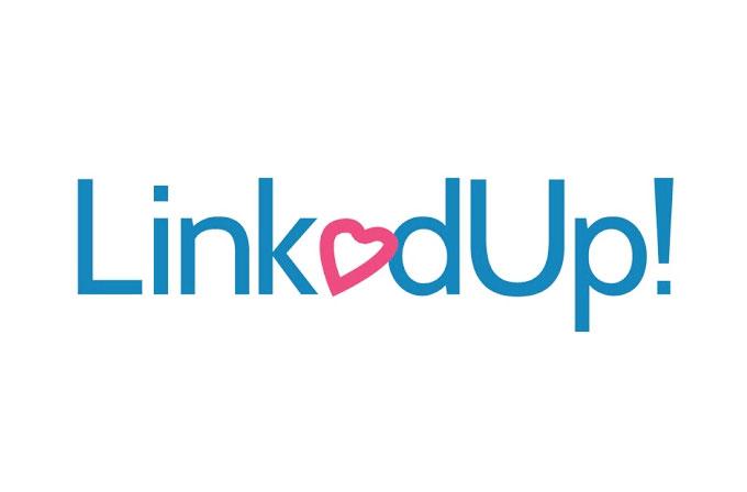"""""""Profesyonel"""" çöpçatanlık uygulaması: LinkedUp!"""