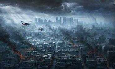 Gameloft'tan Modern Combat 5 geliyor!