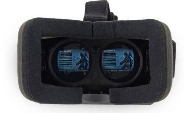 Oculus Rift, Google Glass'ın kilit adamlarından birisini kaptı