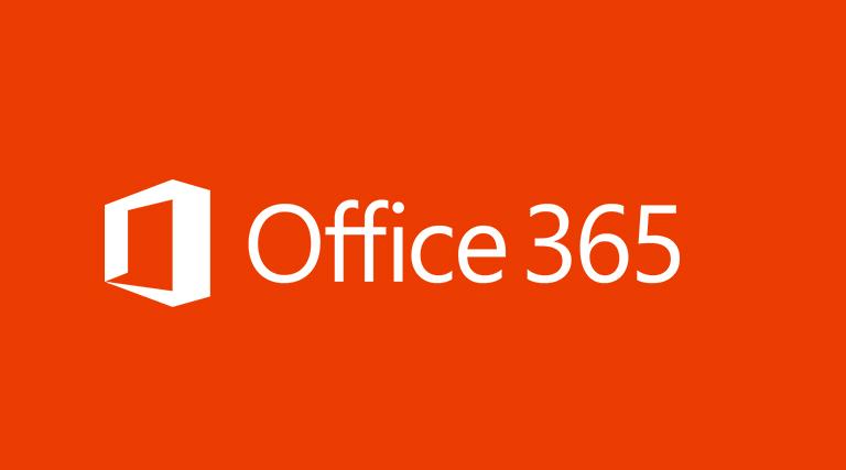Office 365'te Depolama Alanı Artık 1 TB!