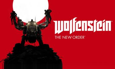 Wolfenstein The New Order hangi platformda en iyi?