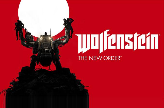 Wolfenstein The New Order hangi platformda en iyi?