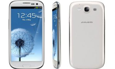 Galaxy S3 ve Galaxy S3 Mini'ye Android KitKat yok!