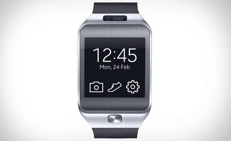 Samsung'un giyilebilir teknolojilerindeki farklar neler?