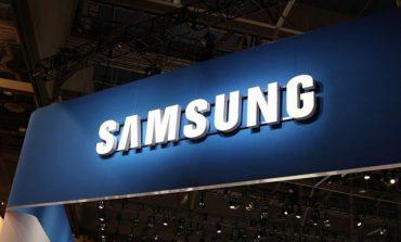 Samsung bizlere Mega 2'yi sunmaya hazırlanıyor