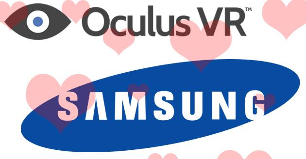samsung-oculus-hearts_630px