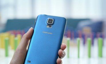 Video: Galaxy S5 hayatınızdaki sorunları nasıl çözer?