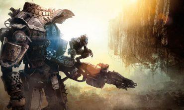 Titanfall ilk üç haftada neredeyse 1 milyon sattı