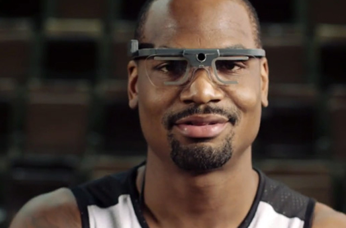 Video: Tobii Glasses 2 ile herkes sizin gördüğünüz gibi görebilecek